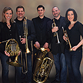 Alliance Brass Ensemble